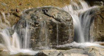 Pareseo Falls pt.4