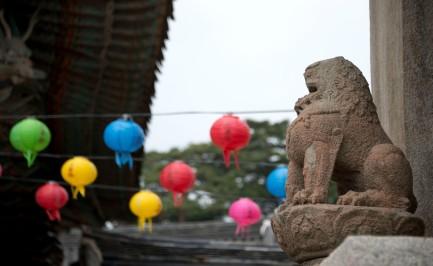 Bulguksa Temple & Gyeonju_0241